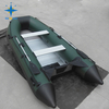 Perahu Karet Boat Made in China