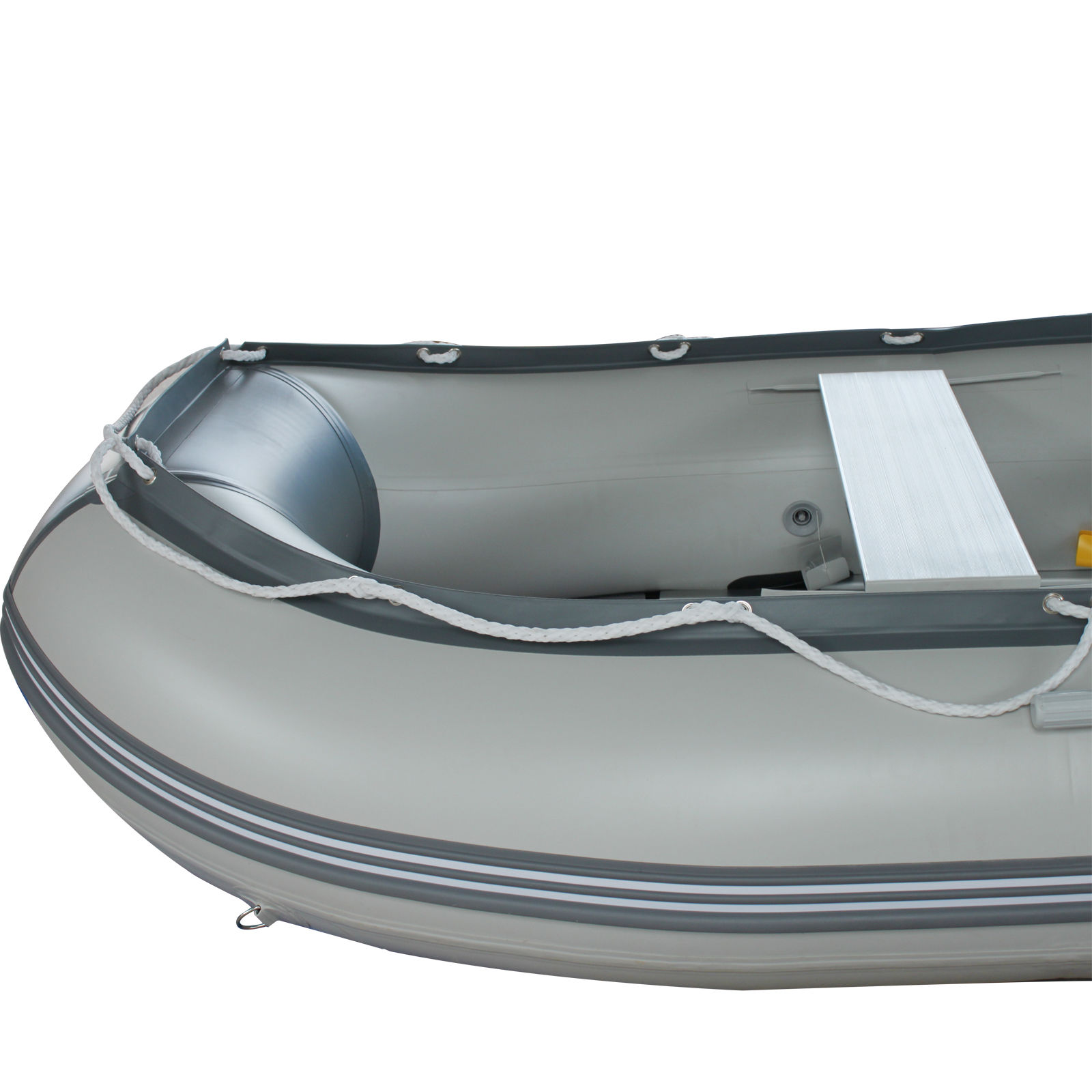 DeporteStar 2019 HZX-HY 300 Inflatable Boat