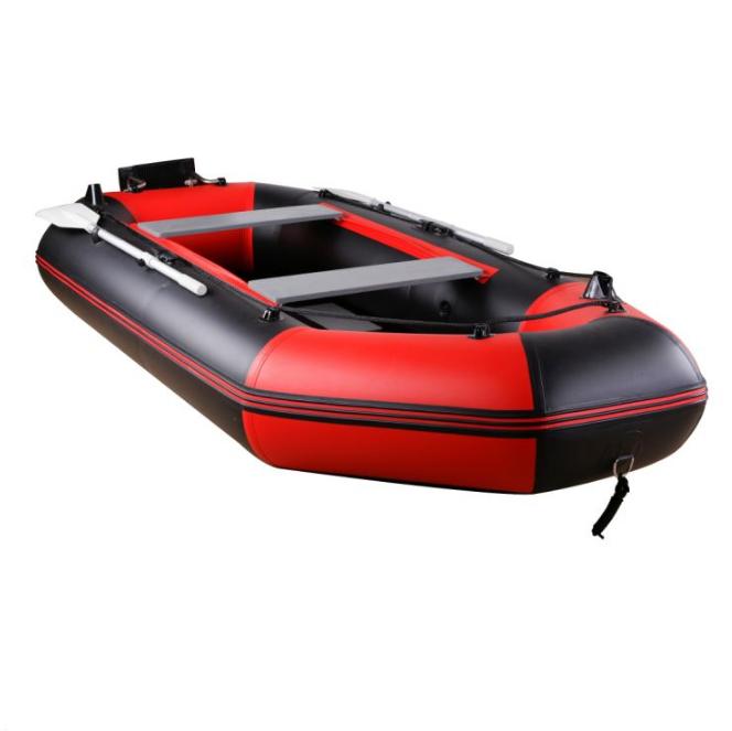 DeporteStar Hypalon/PVC Material River Rafting Boat Price - Buy